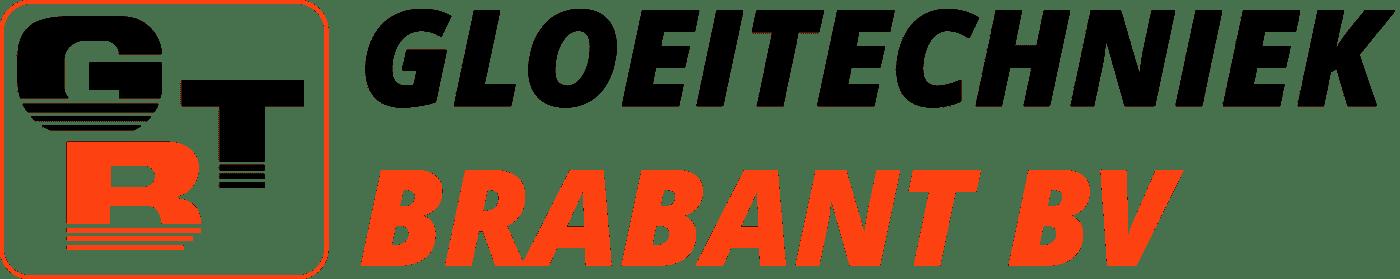 Logo Gloeitechniek Brabant BV
