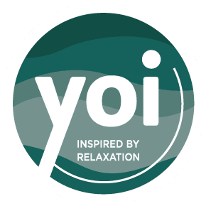 Logo YOI Furniture