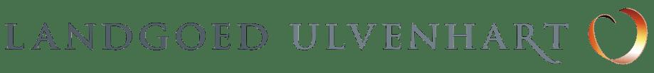 Logo Landgoed Ulvenhart